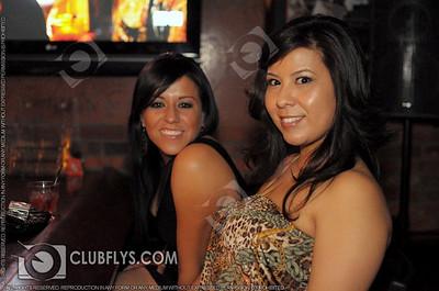 2010-03-05 [Destination Nightlife, The Penthouse, Fresno, CA]