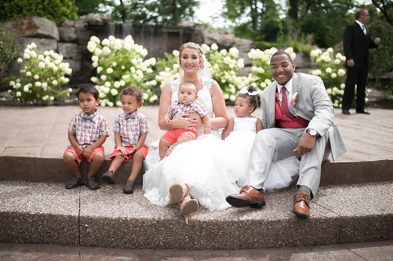 Laura & AJ Wedding (0619).jpg