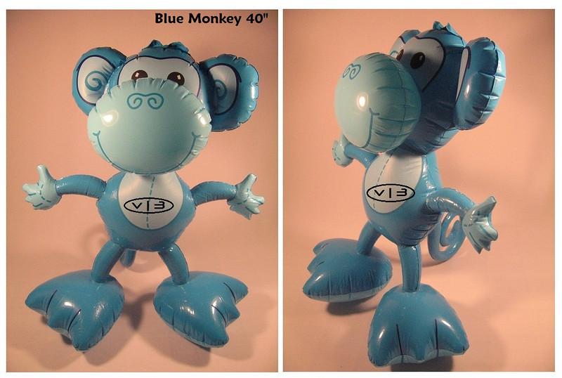 IF- Animal- Monkey 3- BU 40.jpg