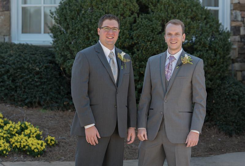 Cass and Jared Wedding Day-156.jpg