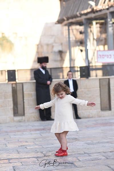 Israel Succos 2019