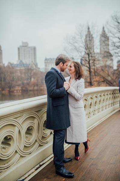 Tara & Pius - Central Park Wedding (181).jpg