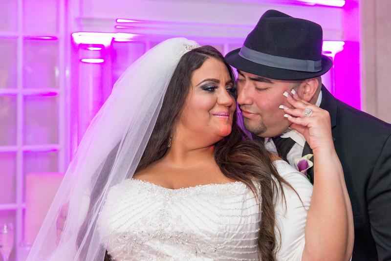 Lumobox Wedding Photo-238.jpg