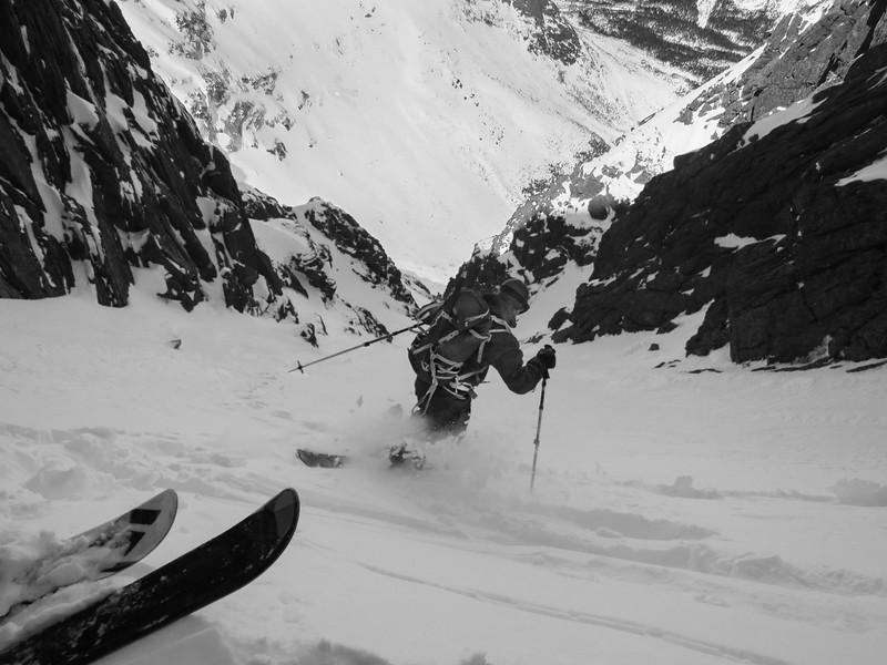 skijournal kathadin proposal