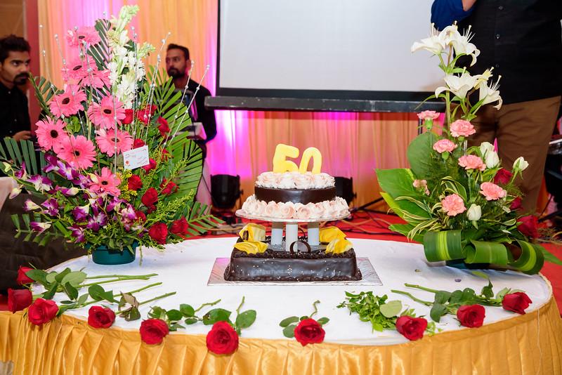 Rituraj Birthday - Ajay-5930.jpg