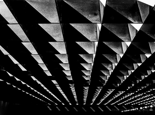 Abstract - Garage