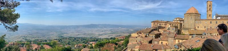 Tuscany_2018-134.jpg