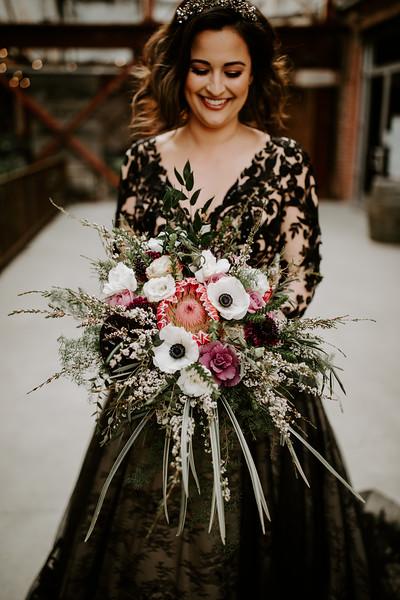 Real Wedding Cover Shoot 01-280.jpg