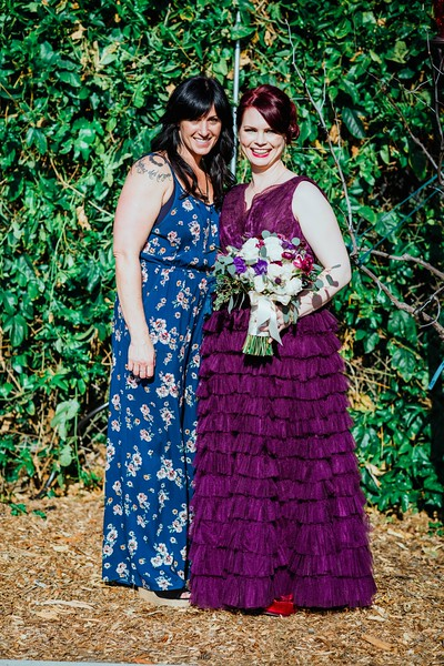 Bridesmaids Camera 1 (26 of 27).jpg