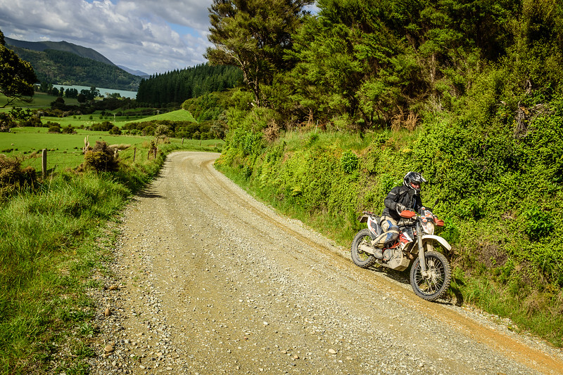 2019 KTM New Zealand Adventure Rallye (1158).jpg