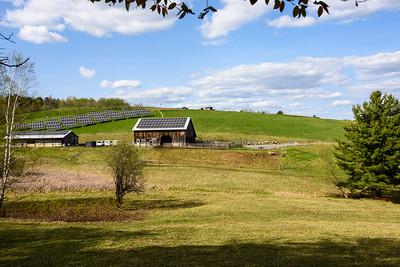 Farm Day Spring 2016