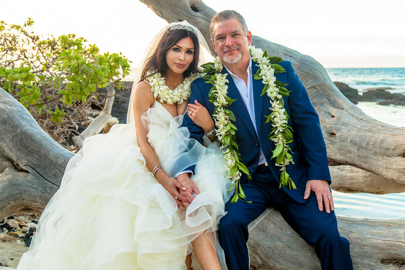 Kona wedding photos-0313.jpg