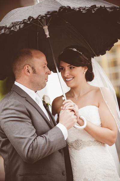 Matt & Erin Married _ portraits  (225).jpg