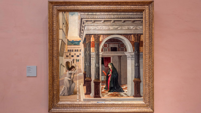 01980 Gentile Bellini 1475 Venecia - The Annunciation 16x9.jpg