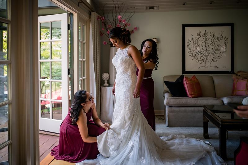 Neelam_and_Matt_Nestldown_Wedding-1040.jpg