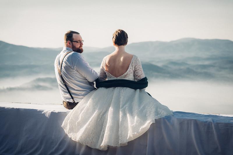 Hire-Wedding-282.jpg