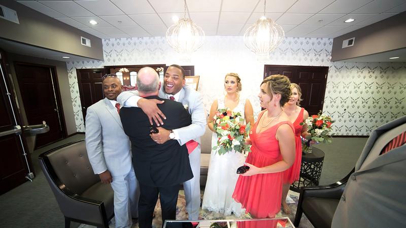 Laura & AJ Wedding (0855).jpg