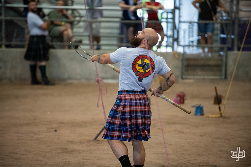 2019_Highland_Games_Humble_by_dtphan-253.jpg
