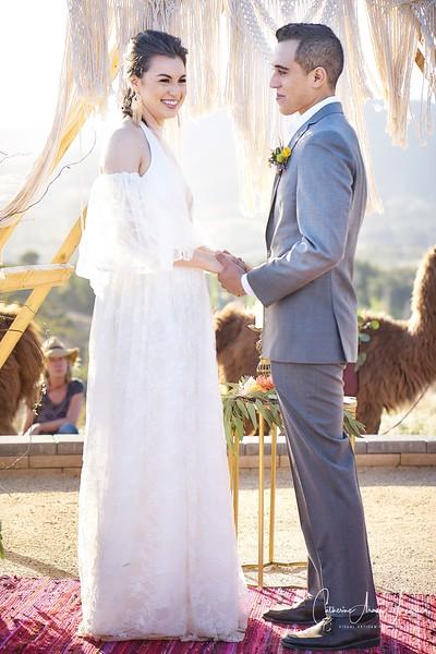 _DSC0224Emerald Peak Wedding©CAL.©CAL.jpg