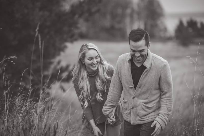 Seattle Wedding Photographer-33.jpg