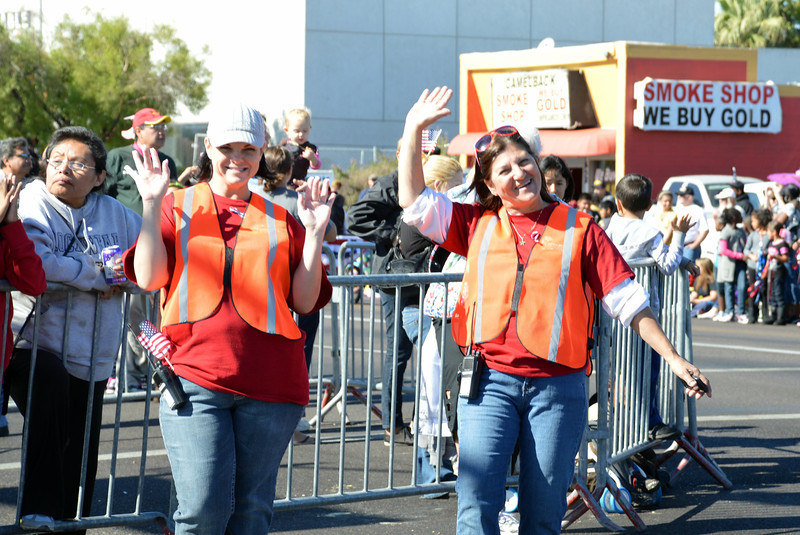 VA Vets Parade Phx 11-12-2012 12-33-05 AM.JPG