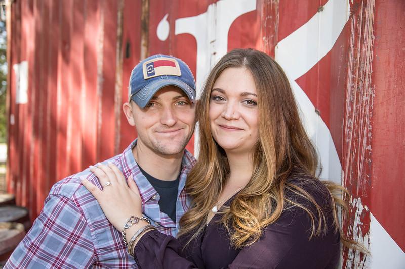 Tori&Bradley7.jpg