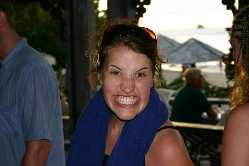 St Lucia 2004 008
