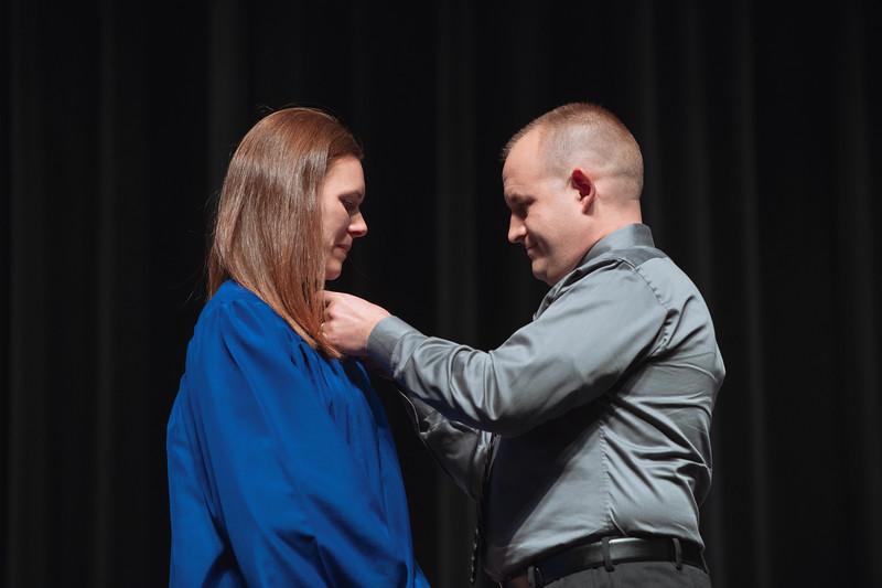 20181214_Nurse Pinning Ceremony-5504.jpg