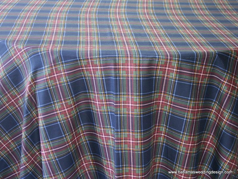 Table Linens 232-1.JPG