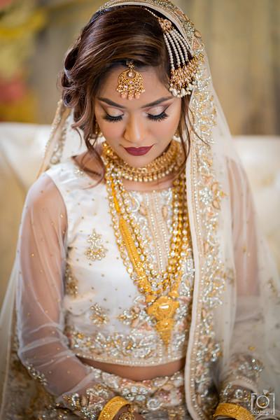 O&O-0012-Wedding-24-02-2021-SnapShot.jpg