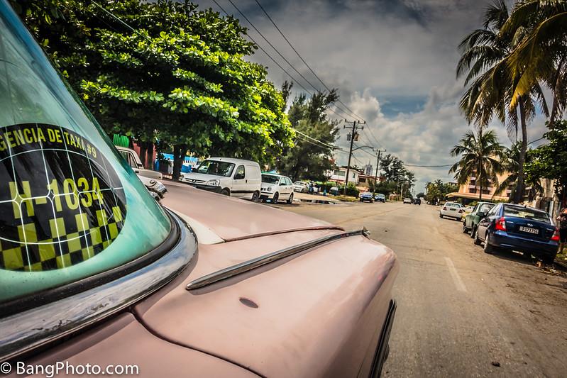 Havana-530.jpg