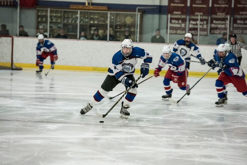 Wildcats Hockey 2-11-17_0374.jpg