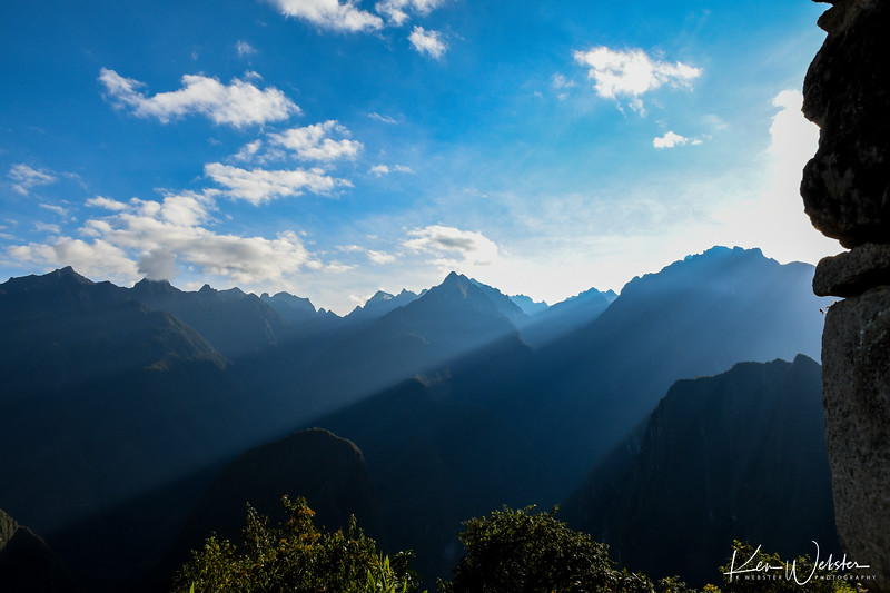 2018 Machu Picchu-95.jpg