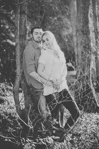 Engagement-066bw.jpg