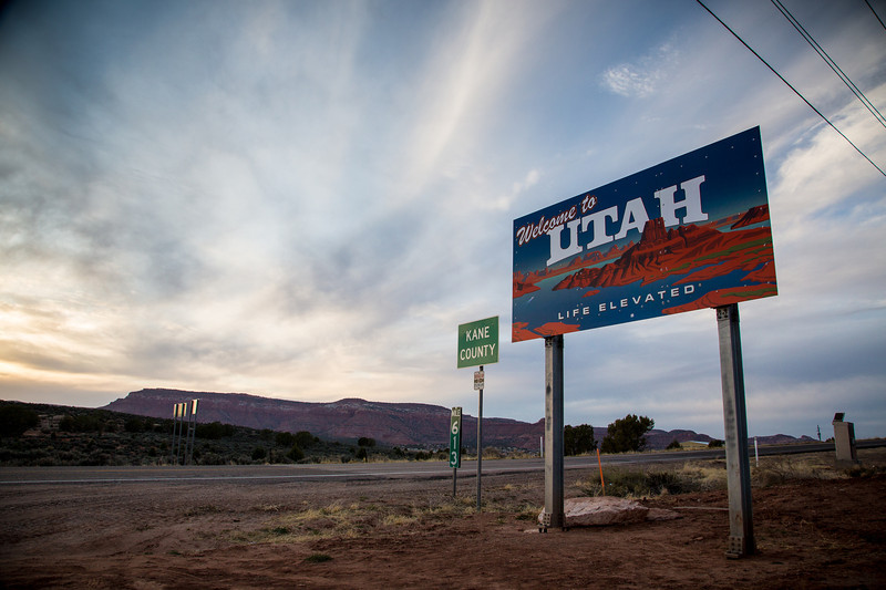 Arizona-Utah-238.jpg