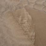 Aeolian deposits