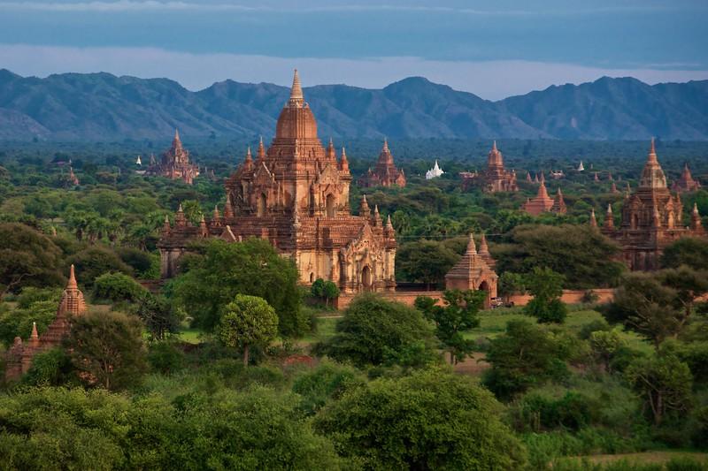 Myanmar 2012 jsc 161.jpg