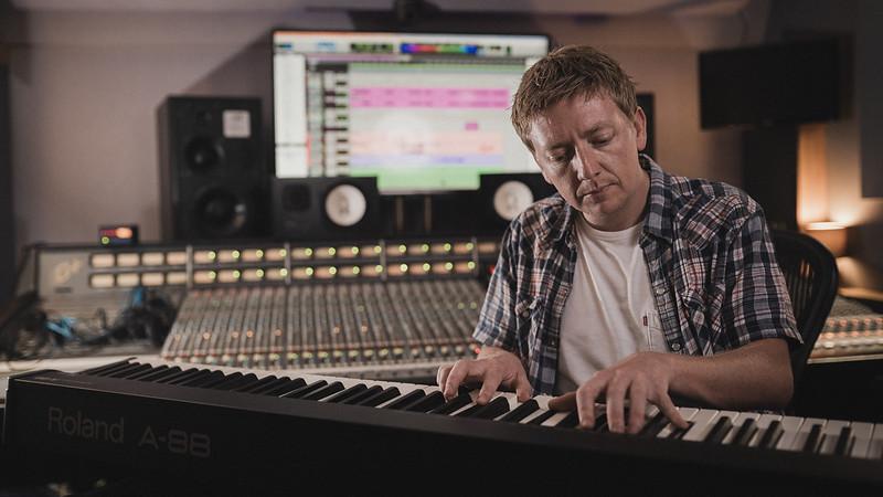 Matt Ball Studio-128.jpg