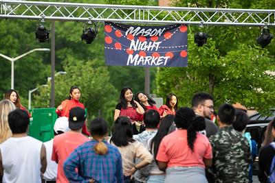 Night Market 2019