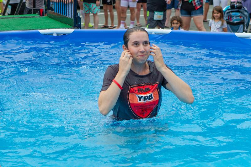 Special-Olympics-2019-Summer-Games-547.jpg