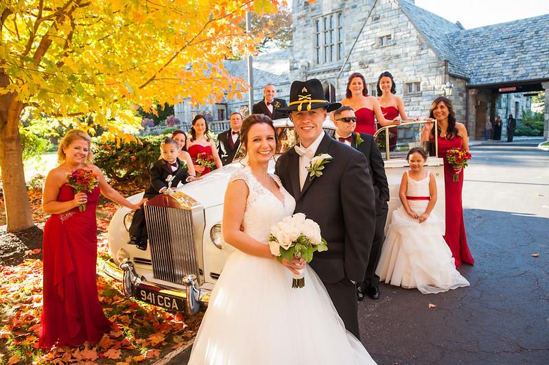 Best-Pittsburgh-Wedding-Photography0244.jpg