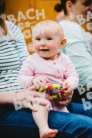 © Bach to Baby 2018_Alejandro Tamagno_Hindhead_2018-05-03 016.jpg