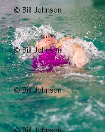 Nauset Girls Swim Strokes Photoshoot 2_7_19