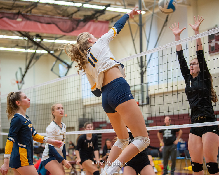 OHS VBall at Seaholm Tourney 10 26 2019-1431.jpg