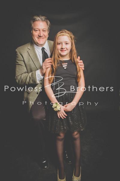 Daddy-Daughter Dance 2018_Card B-29416.jpg