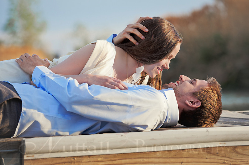 M & M Engagements 097.jpg