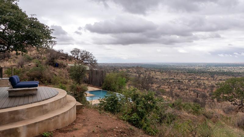 Tanzania-Tarangire-National-Park-Lemala-Mpingo-Ridge-02.jpg