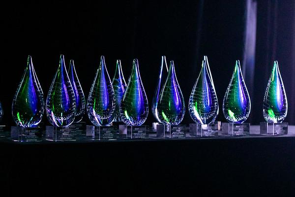Elements Awards Luncheon - HI RES