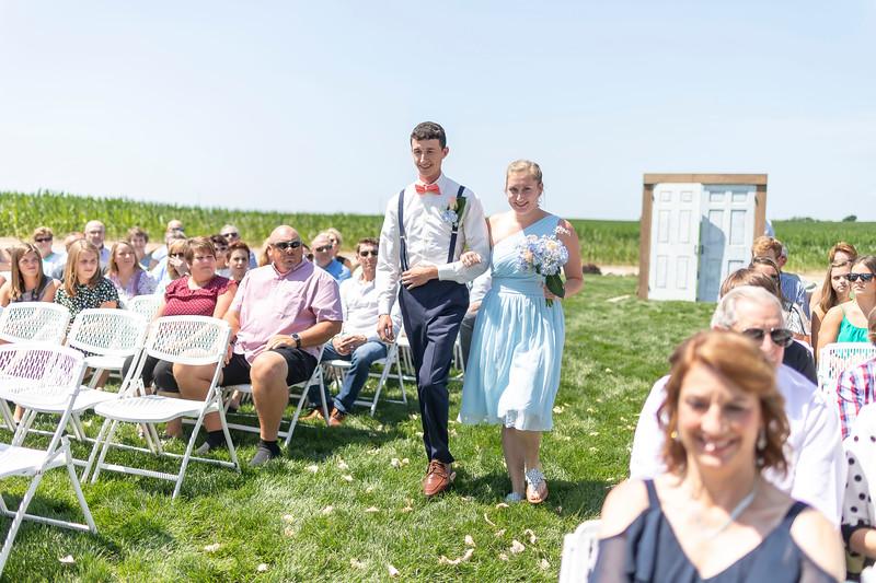 Morgan & Austin Wedding - 111.jpg
