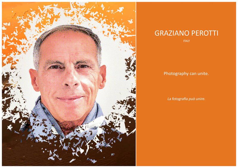 Photo_Perotti_Graziano-jpg.jpg